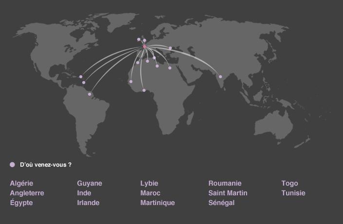 img_carte_mondiale