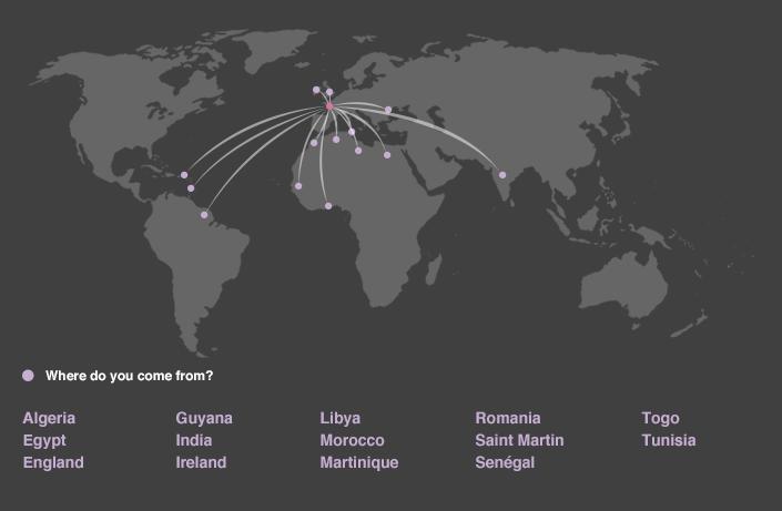 img_carte_mondiale_en