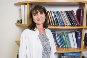 Docteur Sophie DUBOURDIEU au centre PMAtlantique à Nantes