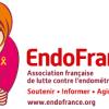 Logo endoFrance
